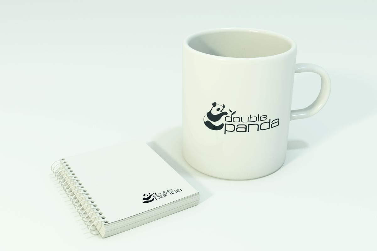 Логотип ----------------------------- фото f_251596d39a7ab305.png