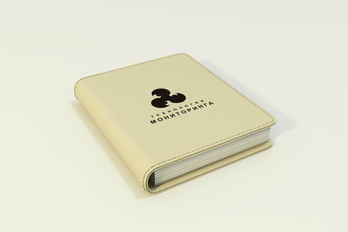 Разработка логотипа фото f_2905973ce9384896.png