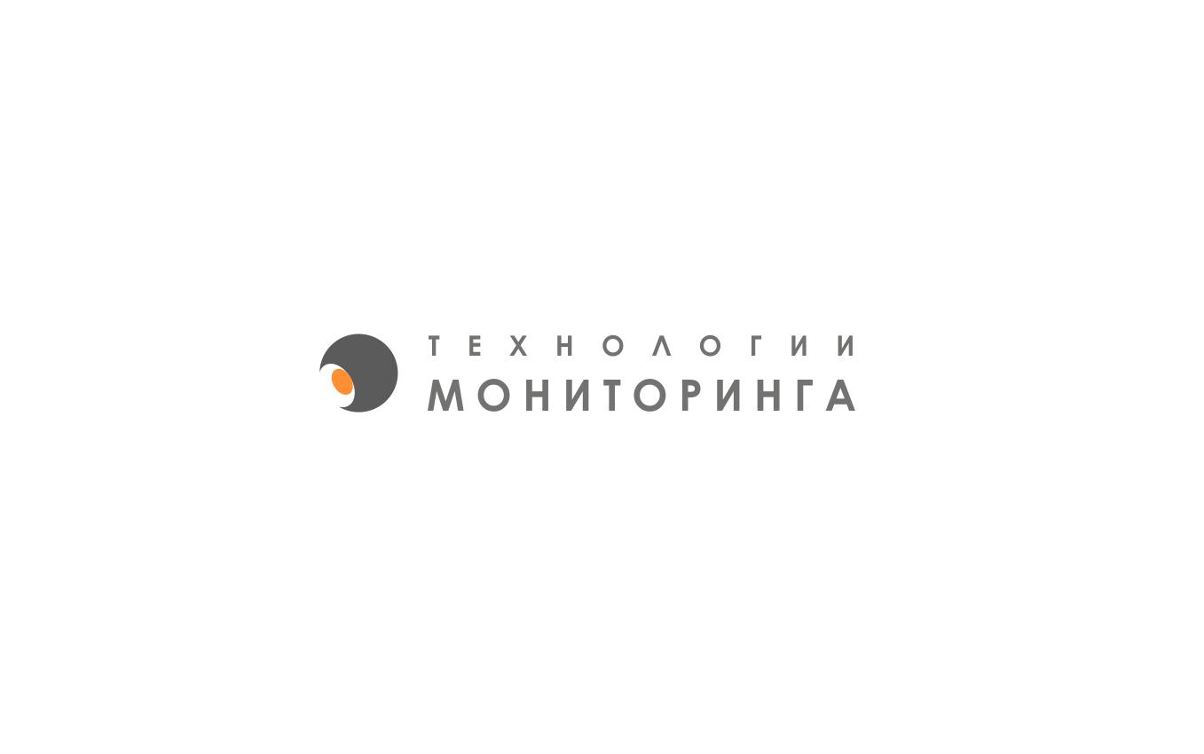 Разработка логотипа фото f_2985973ce6ca0bb6.png