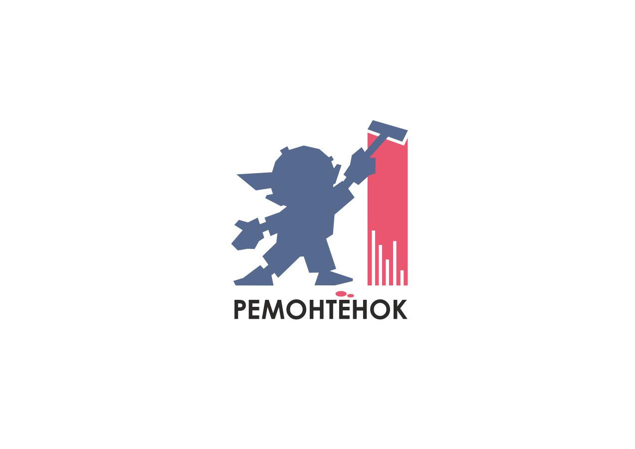 Ремонтёнок: логотип + брэндбук + фирменный стиль фото f_3655956afa29d6d6.png