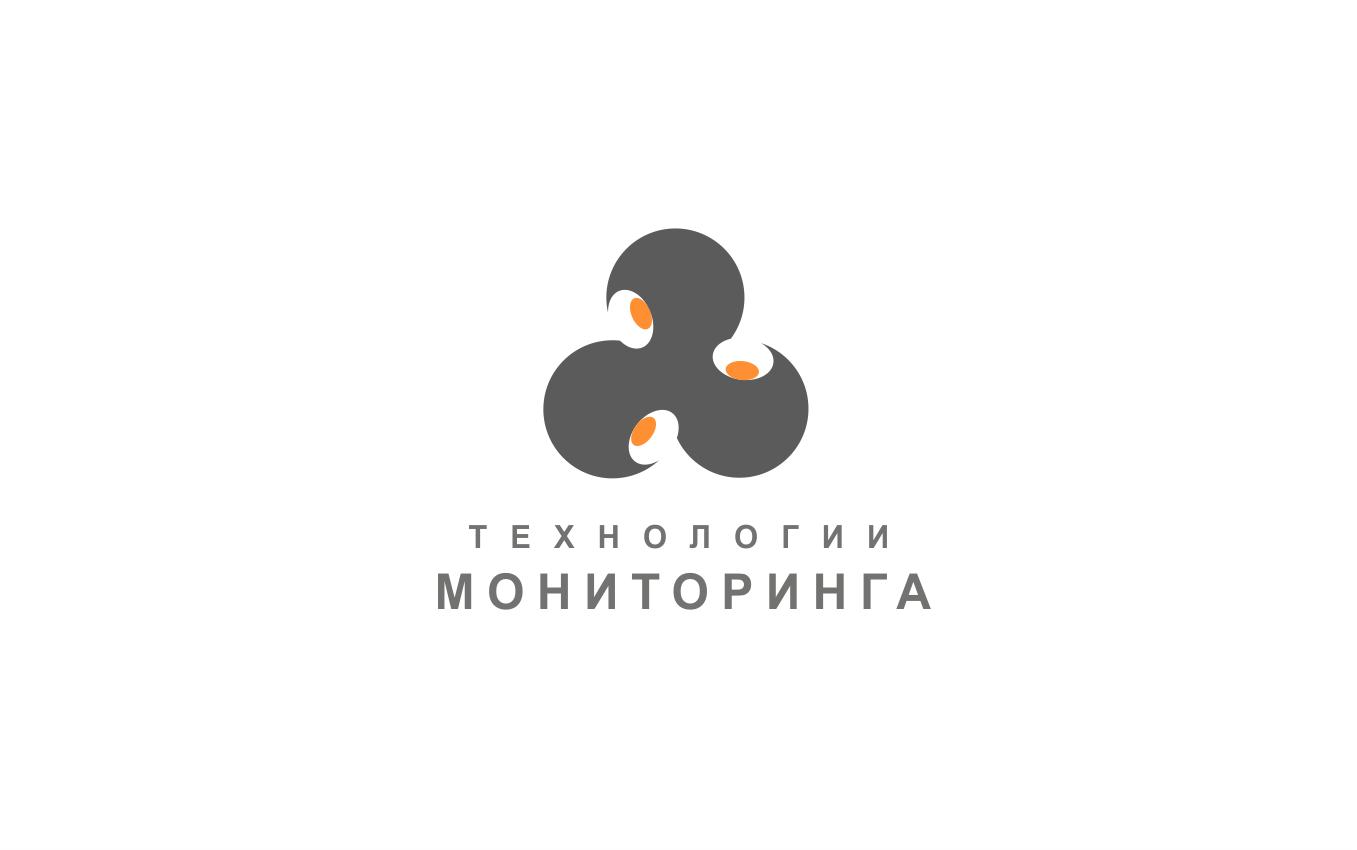 Разработка логотипа фото f_4175973ce5518847.png