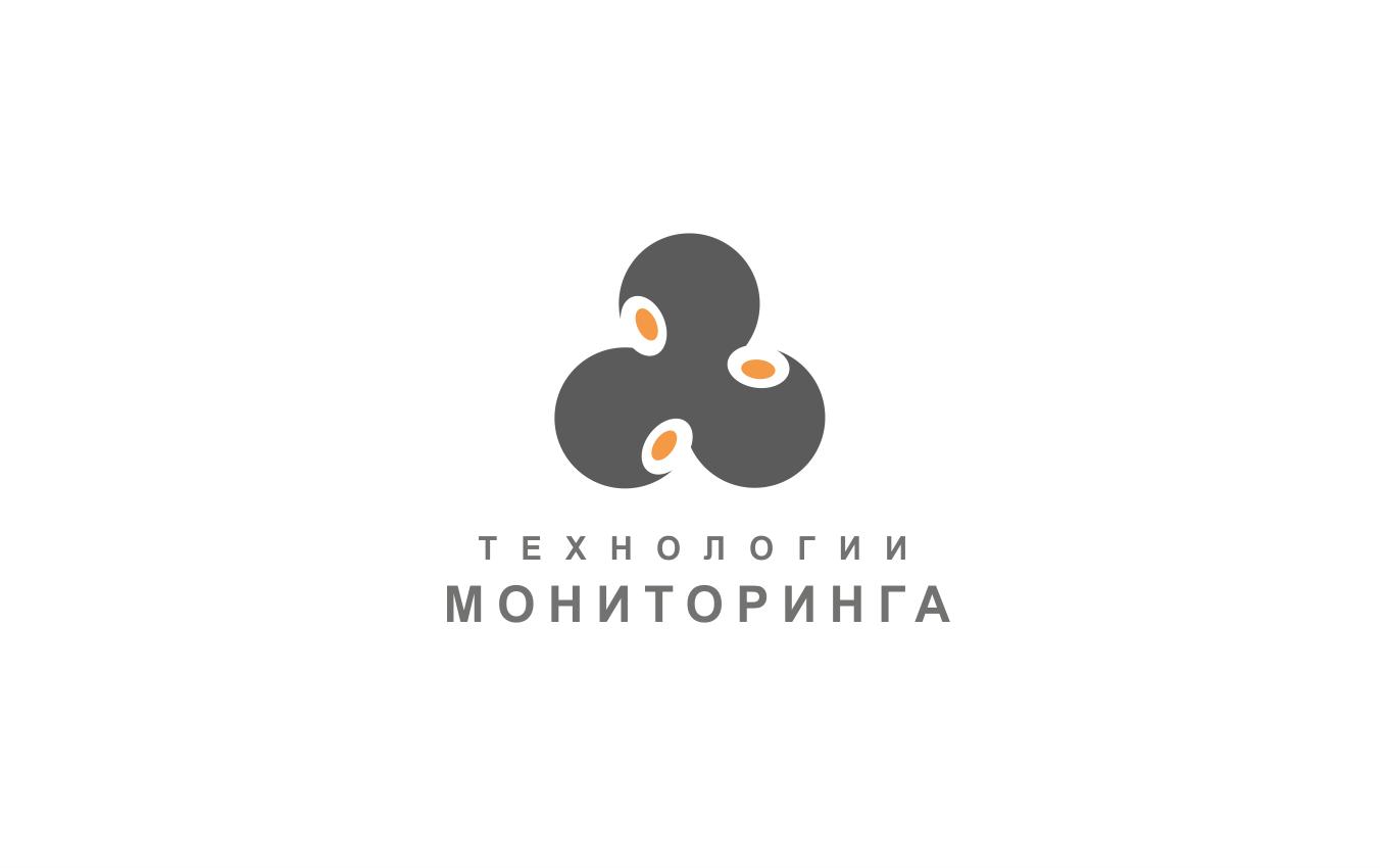 Разработка логотипа фото f_5895973ce5b0bdcd.png