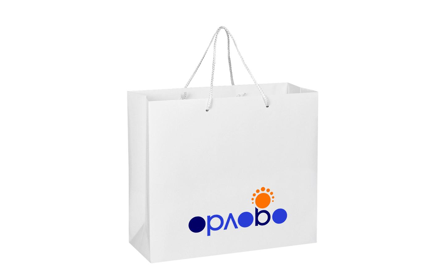 Разработка логотипа для Торгово-развлекательного комплекса фото f_614596520949bf6d.png
