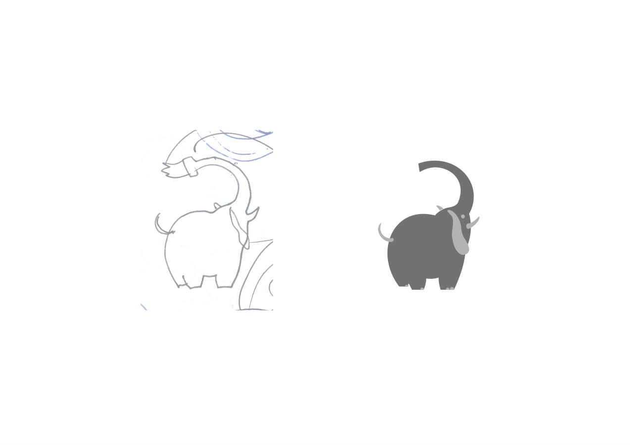 Ремонтёнок: логотип + брэндбук + фирменный стиль фото f_8175956afab21339.png