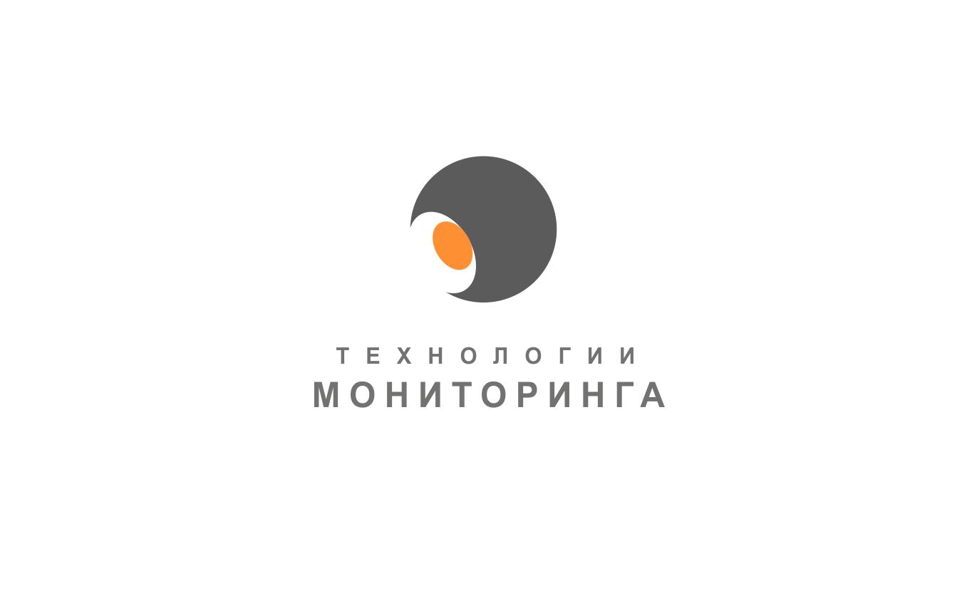 Разработка логотипа фото f_9295973ce63e4093.png