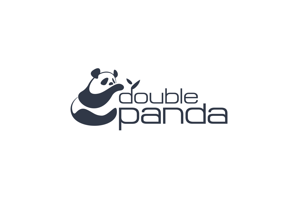 Логотип ----------------------------- фото f_955596d399d6a725.png