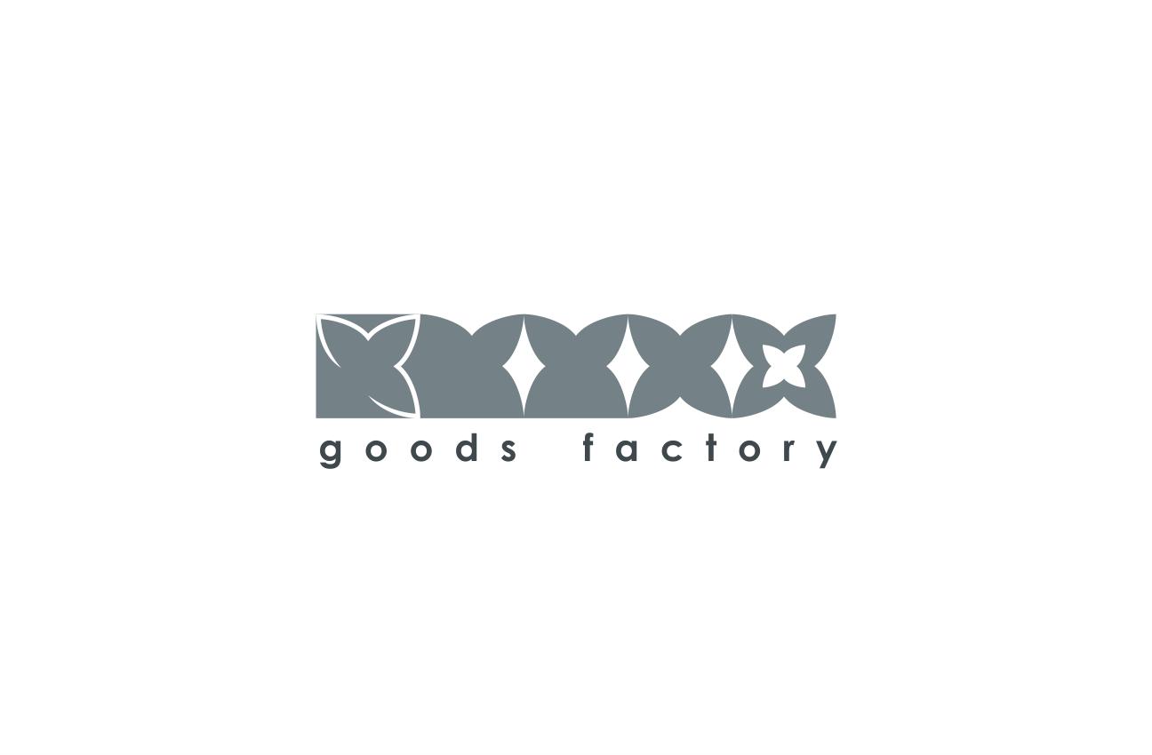 Разработка логотипа компании фото f_98759693a696afa6.png