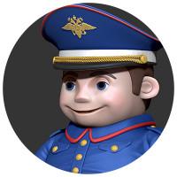 Инспектор