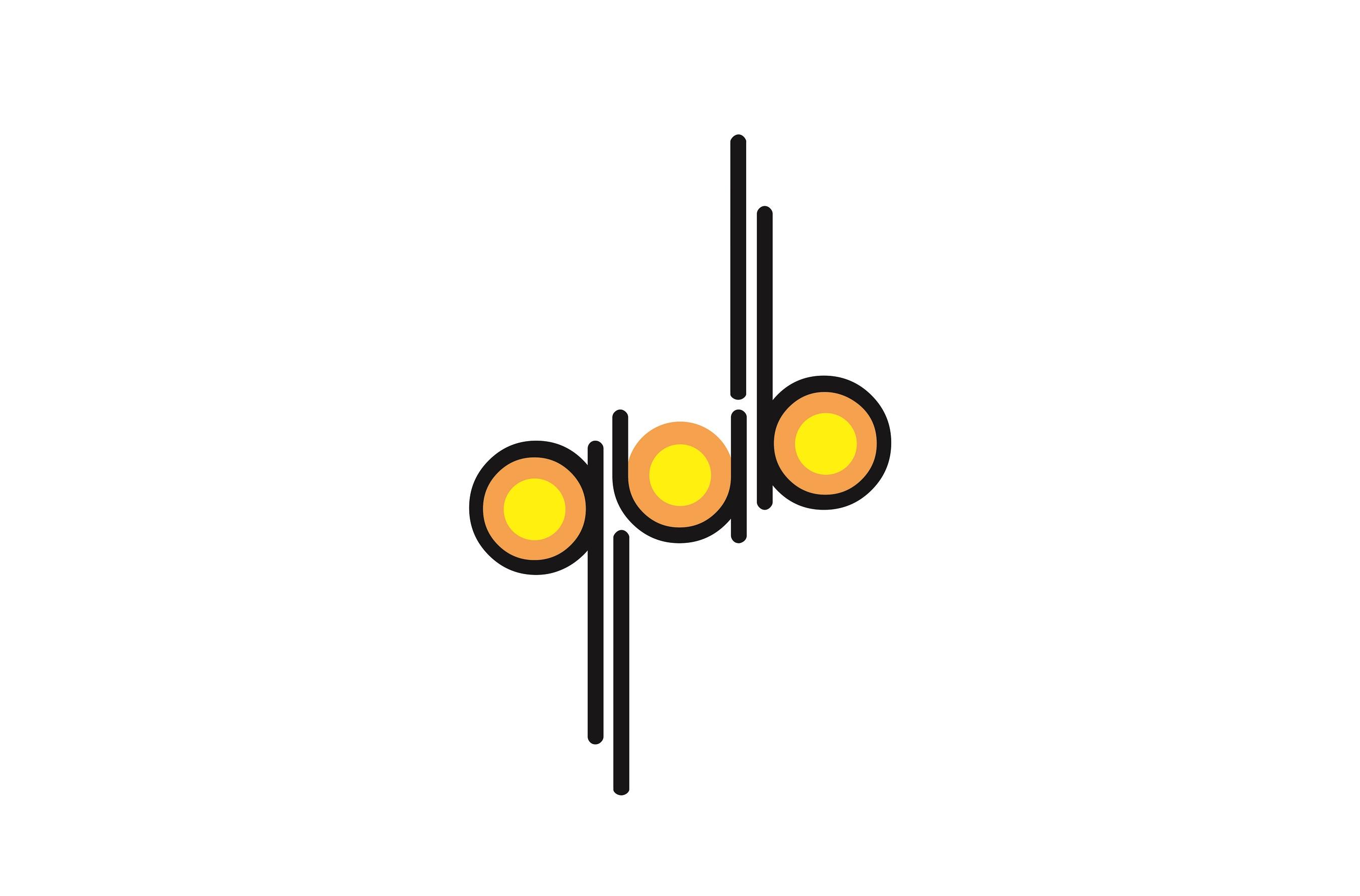 Разработка логотипа и фирменного стиля для ТМ фото f_0365f213c88a06f0.jpg