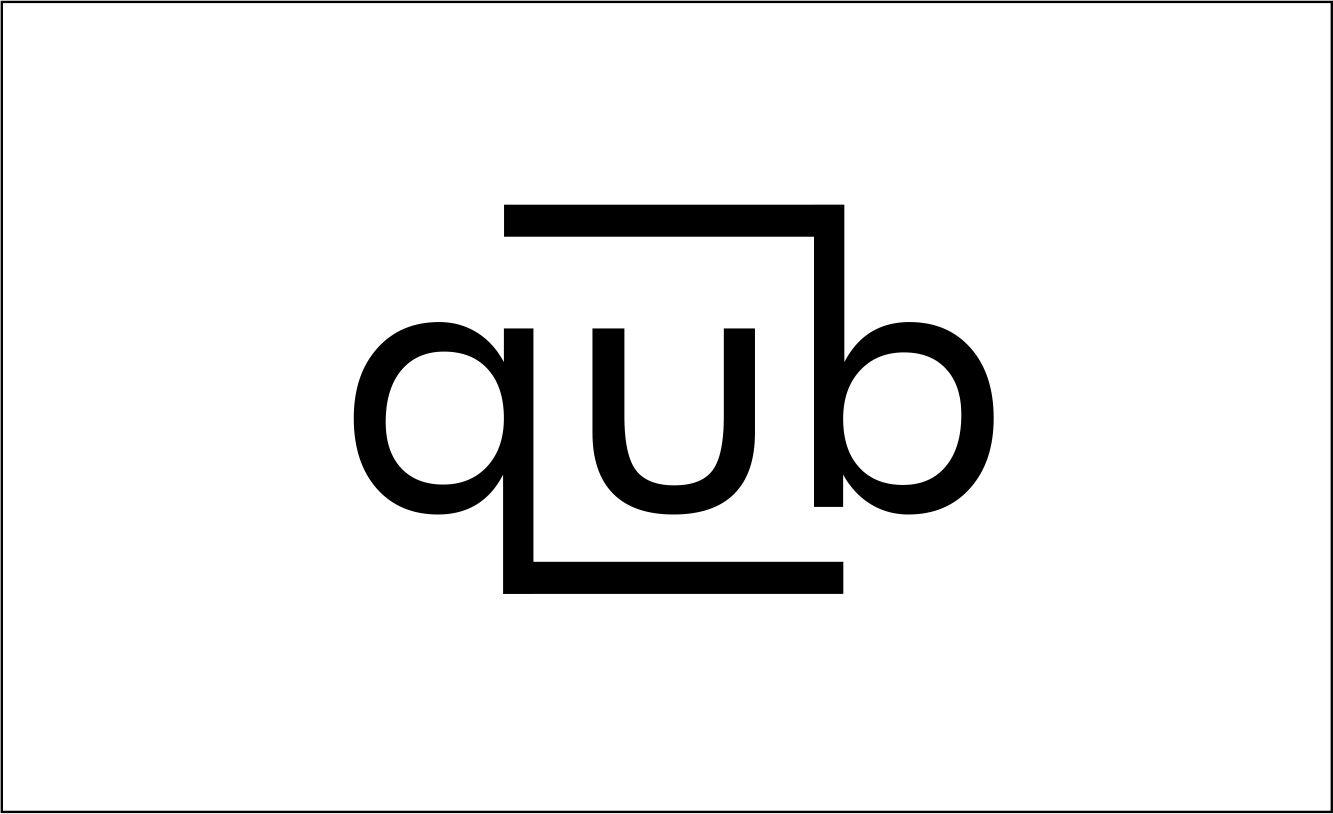 Разработка логотипа и фирменного стиля для ТМ фото f_3715f213c0a8253b.jpg