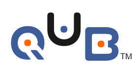 Разработка логотипа и фирменного стиля для ТМ фото f_7695f2163dc1964a.jpg