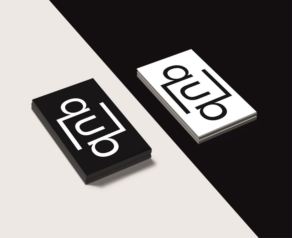 Разработка логотипа и фирменного стиля для ТМ фото f_8575f213c83e4478.jpg