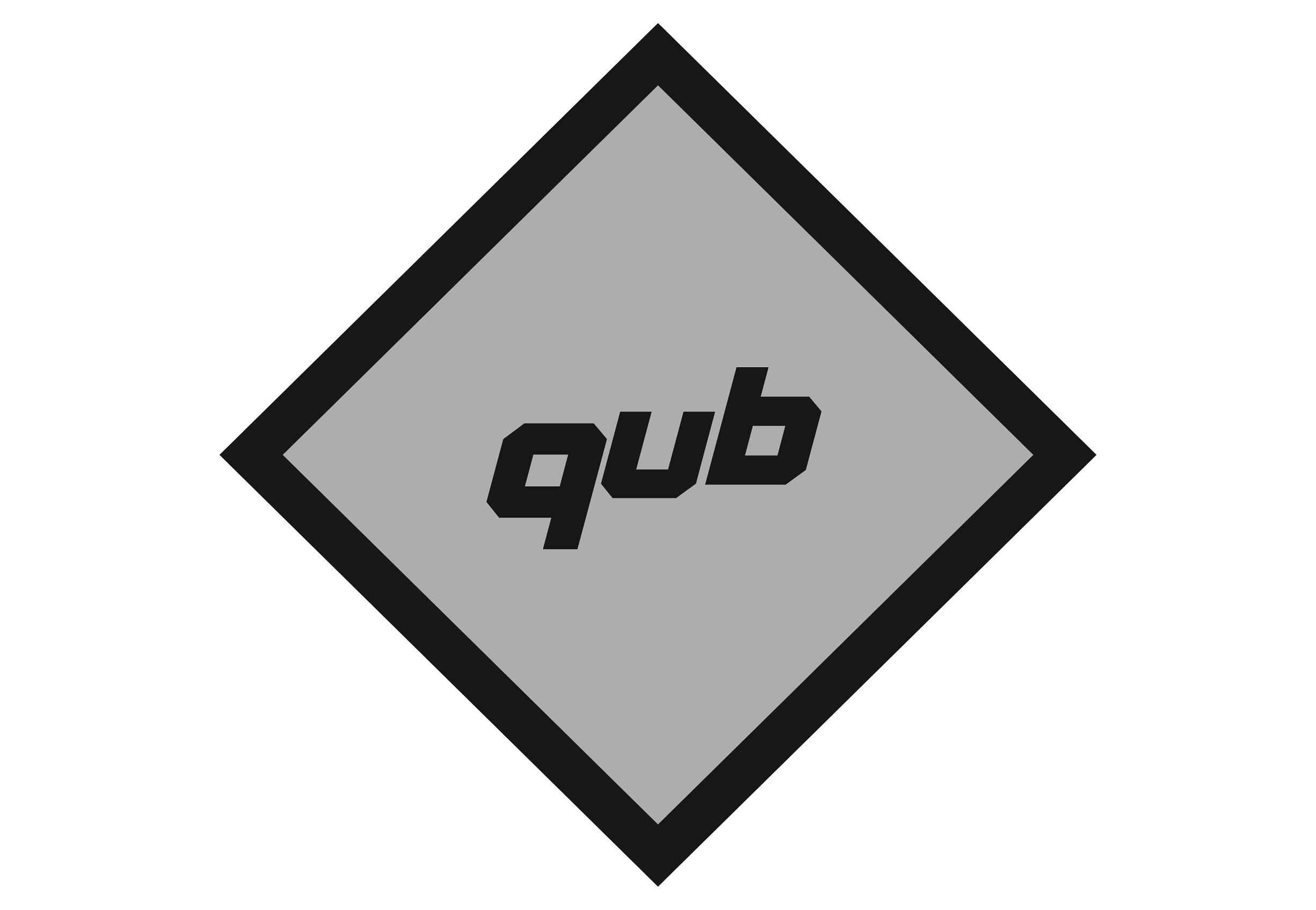 Разработка логотипа и фирменного стиля для ТМ фото f_8605f2140b6e6306.jpg