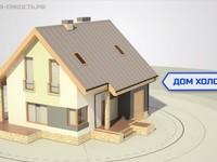 Презентация с элементами 3d визуализации