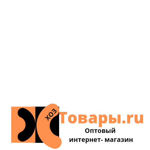 Разработка логотипа для оптового интернет-магазина «Хозтовары.ру» фото f_739606f5d55cb550.png