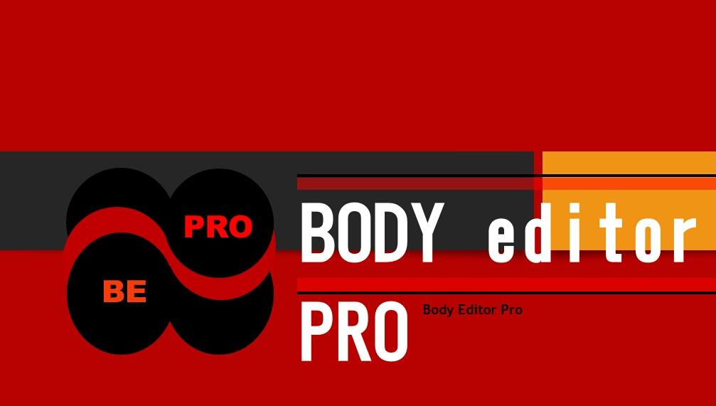 Лого+символ для марки Спортивного питания фото f_2515972125e9f9c7.jpg