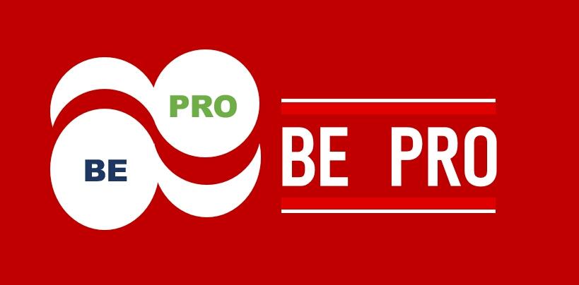 Лого+символ для марки Спортивного питания фото f_852596f3192d5892.jpg