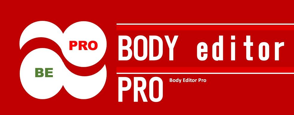Лого+символ для марки Спортивного питания фото f_955596f3a35d46c8.jpg
