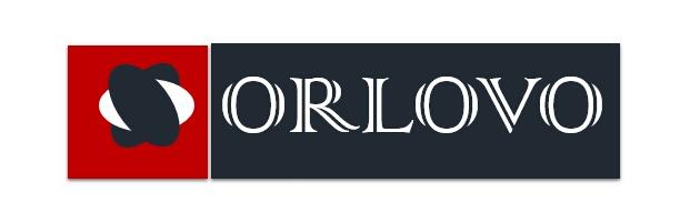 Разработка логотипа для Торгово-развлекательного комплекса фото f_02259664c1c99ac2.jpg