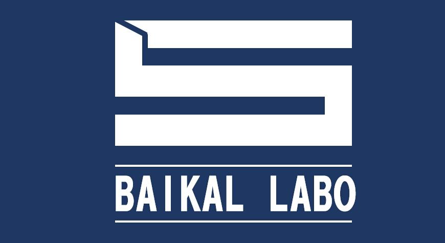 Разработка логотипа торговой марки фото f_1125968e64c08328.jpg
