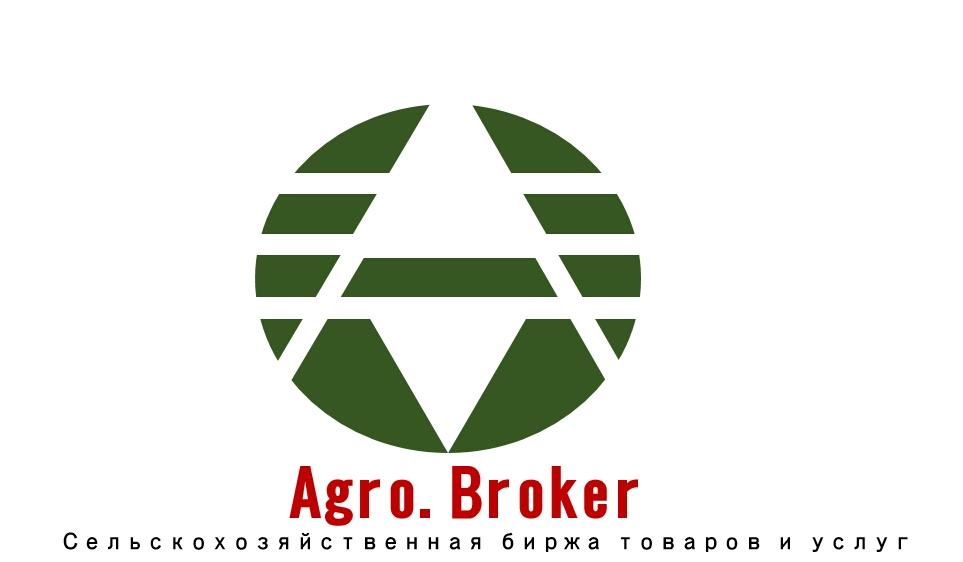 ТЗ на разработку пакета айдентики Agro.Broker фото f_1305967d8df830d5.jpg