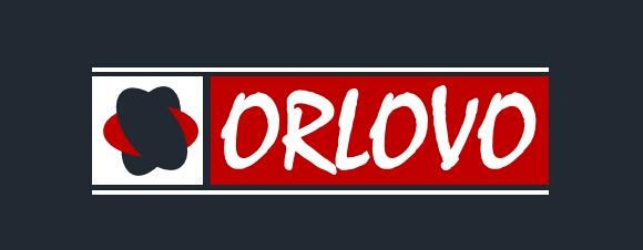 Разработка логотипа для Торгово-развлекательного комплекса фото f_18859664c8db6ca0.jpg