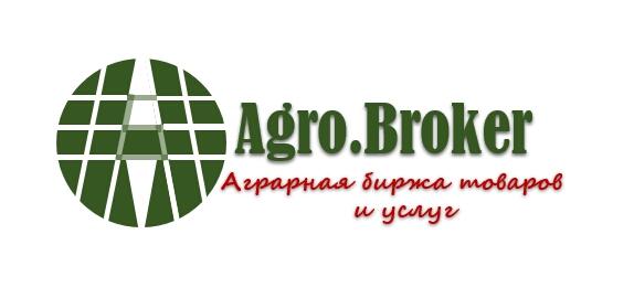 ТЗ на разработку пакета айдентики Agro.Broker фото f_2585967d934bcd08.jpg