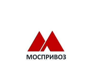 Логотип. Интернет - магазин по доставке продуктов питания. фото f_2725ada43cb03870.jpg