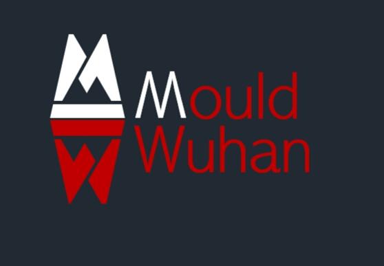 Создать логотип для фабрики пресс-форм фото f_2775989d546d0756.jpg