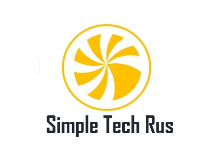 Разработка логотипа и фирменного стиля фото f_365598f4e26a91f0.jpg