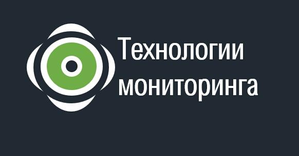Разработка логотипа фото f_418596e64f026128.jpg