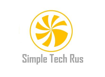 Разработка логотипа и фирменного стиля фото f_488598f4e49f2cfc.jpg