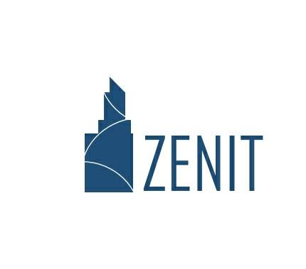 Разработка логотипа для Банка ЗЕНИТ фото f_5215b4781e0ab087.jpg