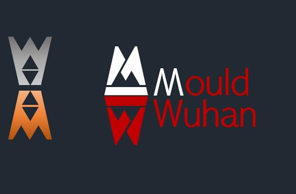 Создать логотип для фабрики пресс-форм фото f_5645989d55a2489d.jpg