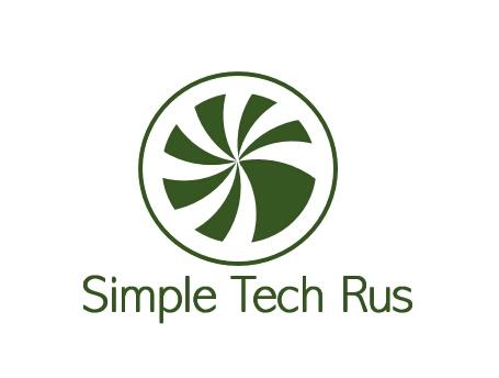 Разработка логотипа и фирменного стиля фото f_582598f4e12e85fa.jpg