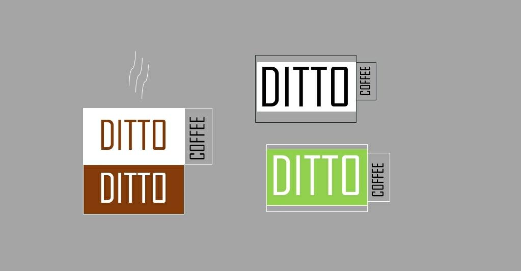 Название, цвета, логотип и дизайн оформления для сети кофеен фото f_6795b9fd2ba7d67b.jpg