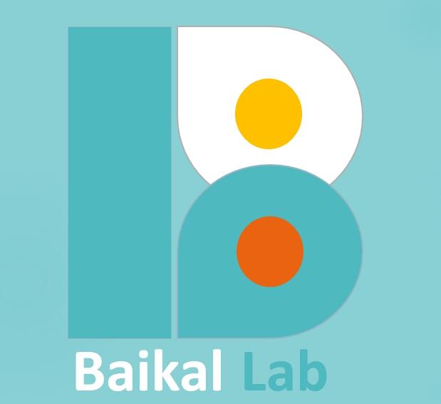 Разработка логотипа торговой марки фото f_686596b356dbd39f.jpg