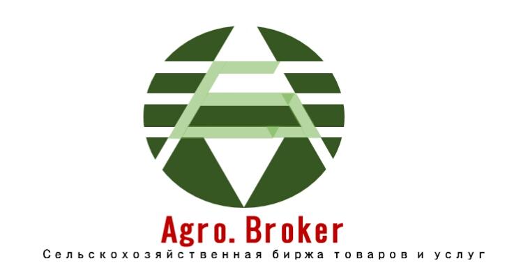 ТЗ на разработку пакета айдентики Agro.Broker фото f_6965967d8ecc7304.jpg
