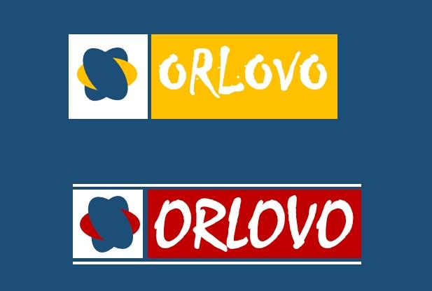 Разработка логотипа для Торгово-развлекательного комплекса фото f_79459664ca7e2993.jpg