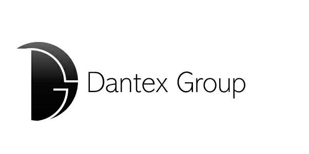 Конкурс на разработку логотипа для компании Dantex Group  фото f_9095bff9e7b6b982.jpg