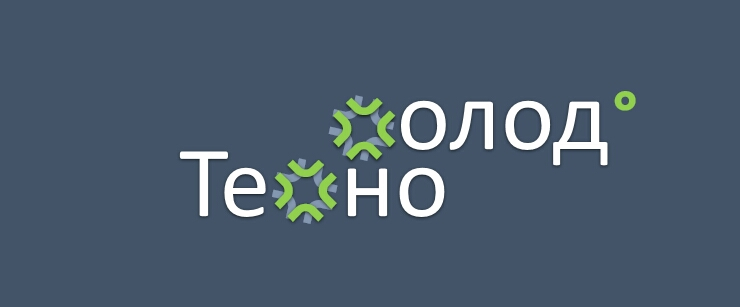 Логотип фото f_92758750047705c0.jpg