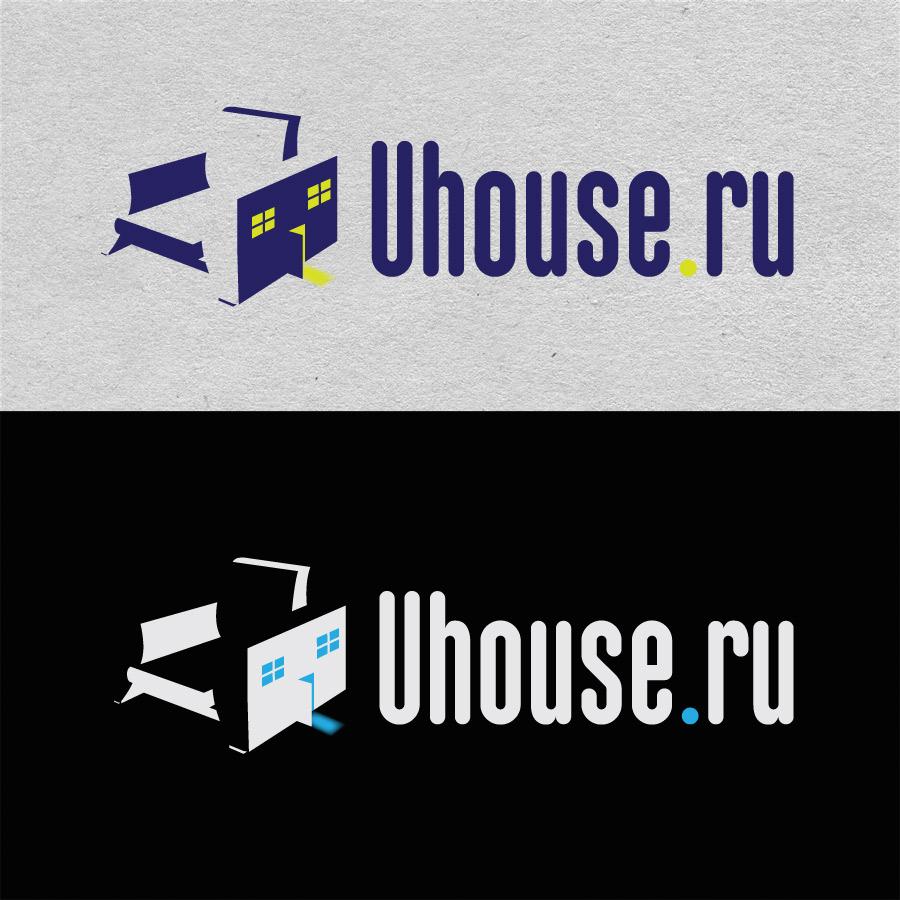 Создаем Лого для Интерьер портала фото f_2075148484983942.jpg