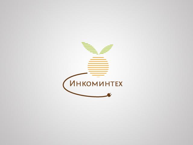 """Разработка логотипа компании """"Инкоминтех"""" фото f_4d9f14b6d54e7.jpg"""