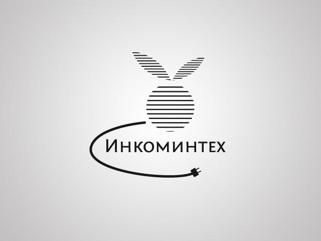 """Разработка логотипа компании """"Инкоминтех"""" фото f_4d9f158d9eee7.jpg"""