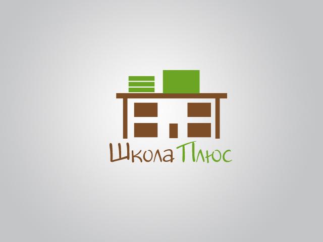 Разработка логотипа и пары элементов фирменного стиля фото f_4dad6d955458f.jpg