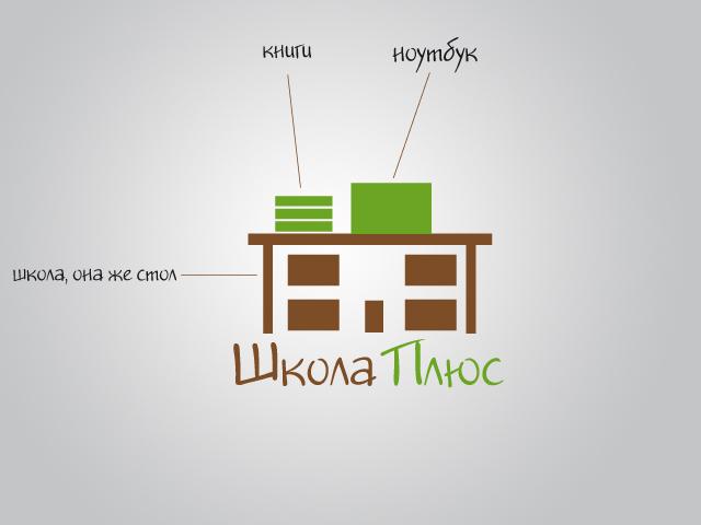 Разработка логотипа и пары элементов фирменного стиля фото f_4dad6ef126903.jpg