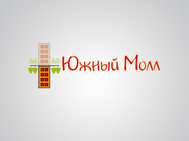 Разработка логотипа фото f_4db030832abfa.jpg