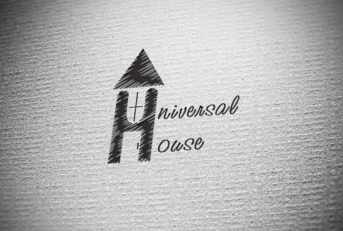 Создаем Лого для Интерьер портала фото f_87351471acbb743f.jpg
