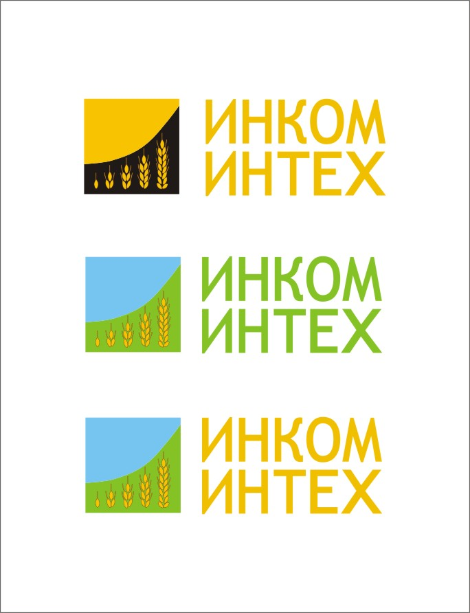 """Разработка логотипа компании """"Инкоминтех"""" фото f_4da836a40ca81.jpg"""