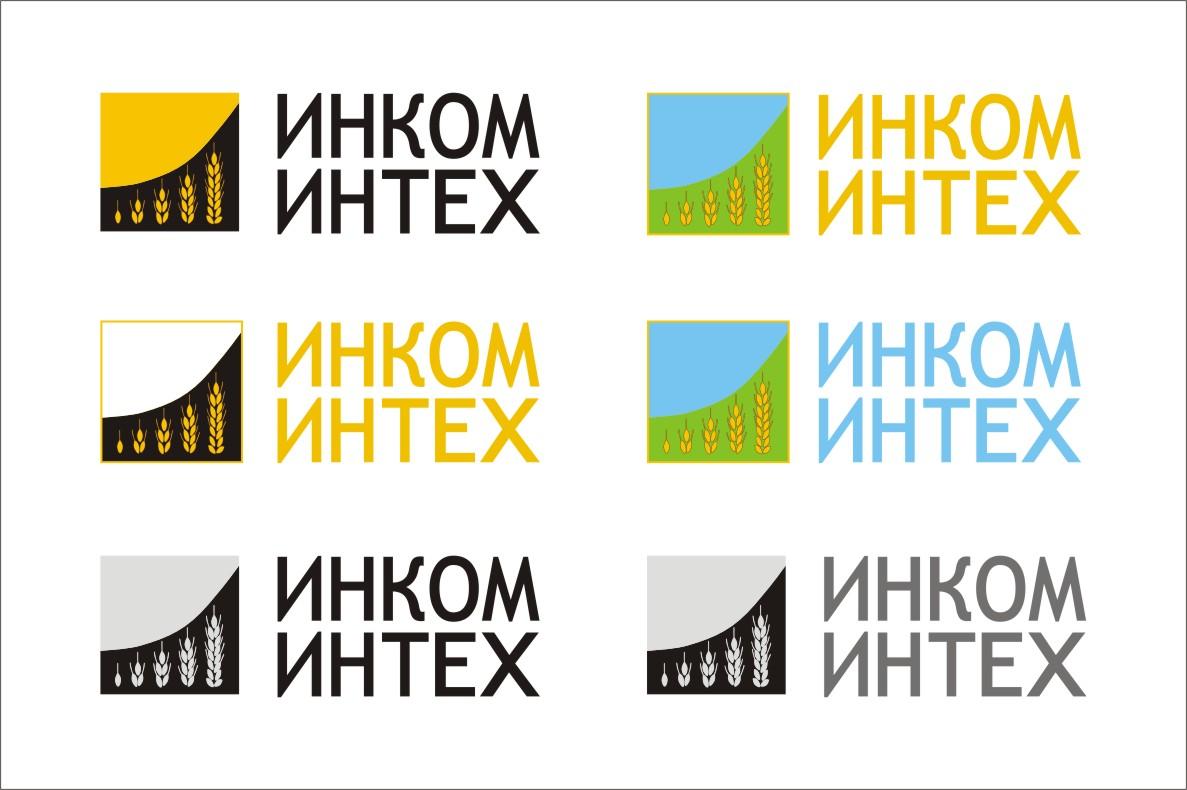 """Разработка логотипа компании """"Инкоминтех"""" фото f_4da836a91aa21.jpg"""